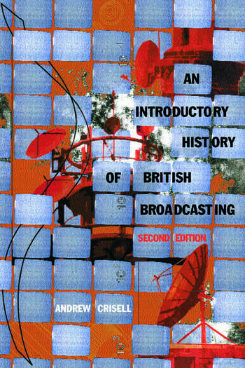 an introduction to the issue of broadcasters