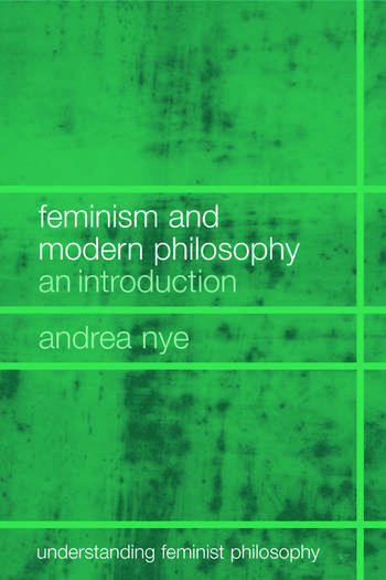 an introduction to fashion and feminisms third wave