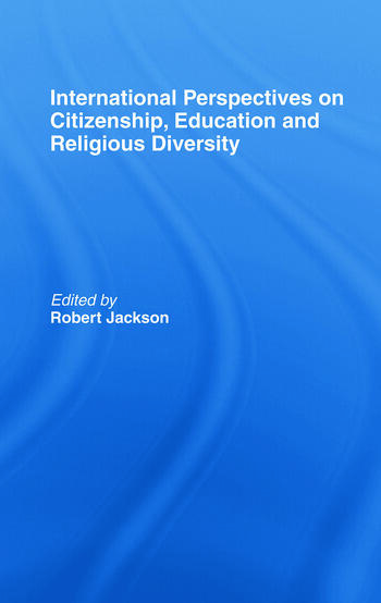 how citizenship education is educated If a genuine understanding of the complex world coupled with a 21st century skill set is the goal of global education, then many educators see global citizenship as its key precept however, the notion of global citizenship has proved contentious as some worry about its compatibility with national citizenship.