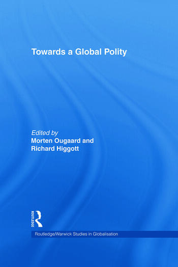 future prospects of globalization Globalization and trade initiatives in and prospects for the future by susan l saimar, jd, llm globalization and the future of the oil market.