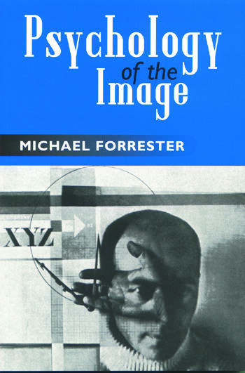 Psychology of the Image book cover