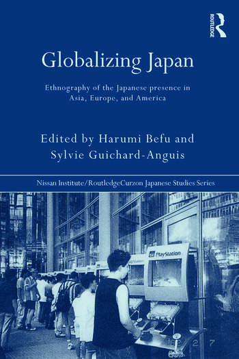 a brief look at ethnography of japan An inter-area moment: the productiveness of translation i began a research project on bolivian music in japan when a semester leave from my teaching duties coincided with a bolivian band's tour.