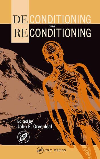 Deconditioning and Reconditioning book cover
