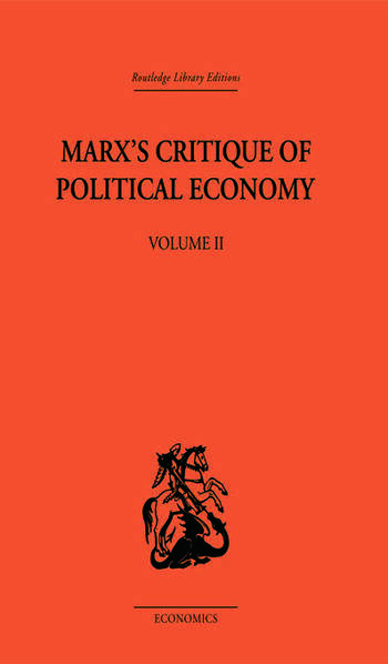 """a review of marxs surplus value Much of das kapital spells out marx only payroll capital—""""variable capital""""—is productive of surplus value you can make it easier for us to review."""