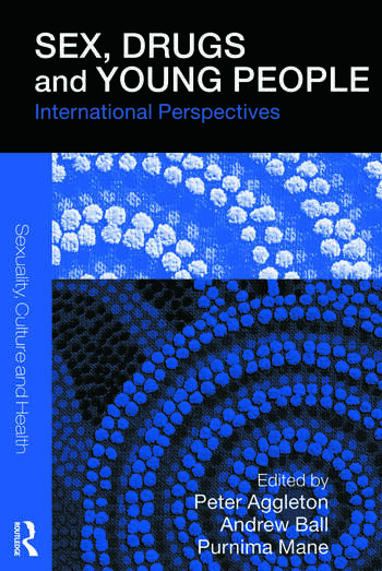 International perspectives on sexual and reproductive health editor