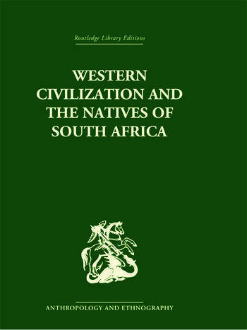 western civilization the scientific revolution This pair of books surveys the development of western civilization and thought from prehistoric times to the twentieth century designed to be a supplement to history survey courses, sax presents an array of primary source writings prefaced with interpretive commentary.