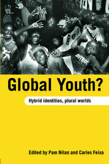Global Youth? Hybrid Identities, Plural Worlds book cover