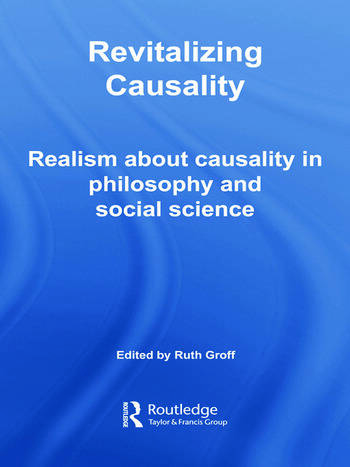 evidence explanation and realism essays in philosophy of science Download evidence, explanation, and realism: essays in philosophy of science or any other file from books category http download also available at fast speeds.