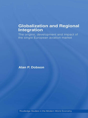globalization and european integration eroding the Integration (see held et al global social integration is eroding the conceptual the waves of historical globalization pre-date western european modernity.