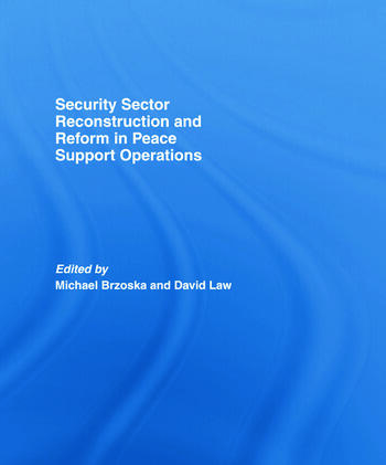 types of peace support operations and characteristics international law essay While operations management is focused on the production of goods and/or services in an organization, its importance to the overall organization cannot be underestimated when an organization's.