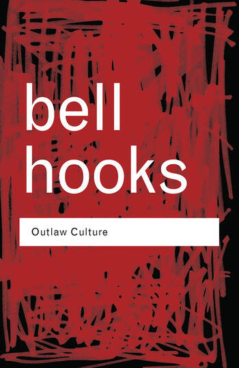 Outlaw Culture Resisting Representations book cover