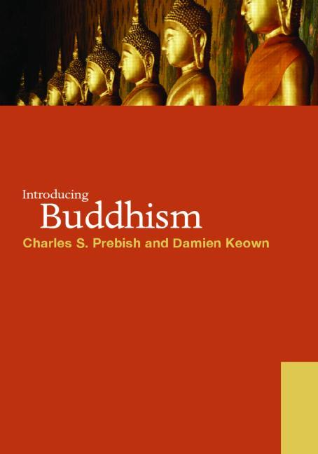 Introducing Buddhism Prebish Ebook Download