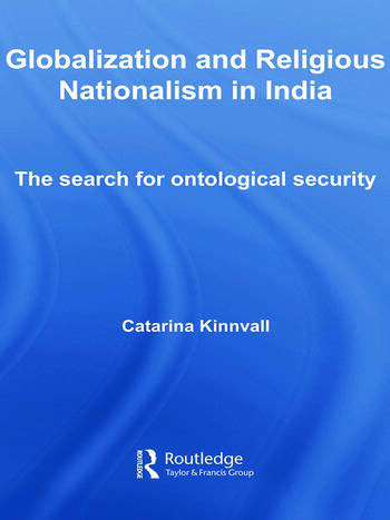 an analysis of the ideologies of internationalism and nationalism Commitment to national heritage was associated with conservatism, whereas internationalism was related to liberal ideology, a high level of media exposure, and knowledge of international affairs implications for the study of intergroup and international relations are discussed.