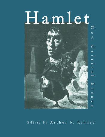 moral order in hamlet by shakespeare essay In shakespeare's hamlet, a very clear moral order is established as the protagonist, hamlet, completes his journey through the phases which define a shakespearean tragedy.