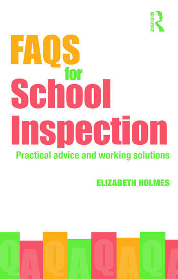 FAQs for TAs Practical Advice and Working Solutions for Teaching Assistants book cover