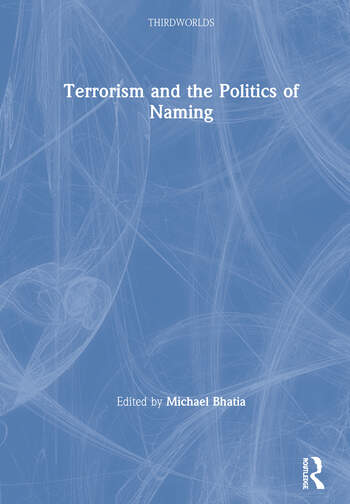 the meaning of realism in global politics Power transition theory is a structural and dynamic approach to world politics although due to its focus on power relationships it is sometimes associated with the realist school (see the oxford bibliographies article on realism), it differs in terms of its dynamic description of the international.
