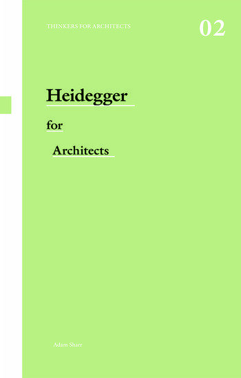 Free Invoice Maker Online Excel Heidegger For Architects Paperback  Routledge Child Care Tax Receipt Template Word with Invoice Email Message Excel  Easy Invoice Software Free Pdf