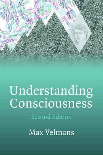 Understanding Consciousness book cover