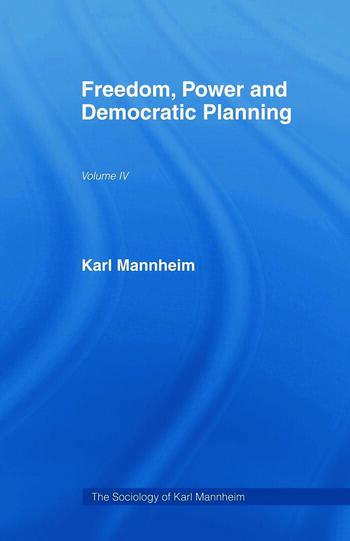 Freedom Power & Democ Plan V 4 book cover