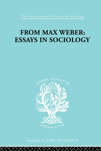 essays in medical sociology