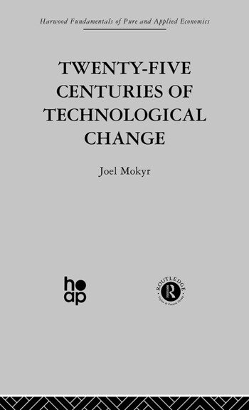 a history of technological and social lifestyles in twenty first century The best inventions of the 21st century offer unique features and benefits and change their history facebook was not the first social networking.