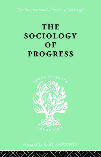 comparison of three views of sociology In sociology, sociological perspectives, theories, or paradigms are complex theoretical and methodological frameworks, used to analyze and sociological theory vs social theory some researchers have suggested new subcategories because the field of sociological theory is very broad.