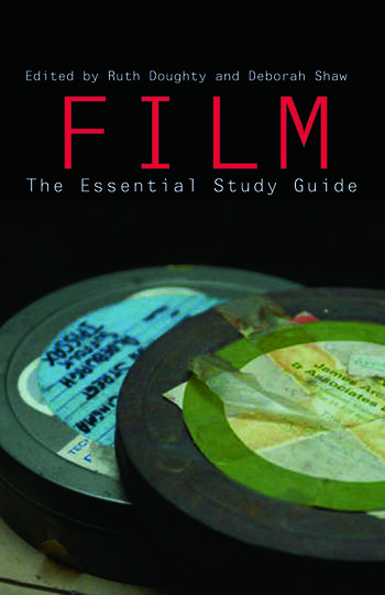 Film: The Essential Study Guide book cover
