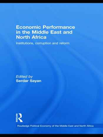 role of natural resources in the politics and economy of the middle east essay Resource curse is a theory of economics, multi-fingered and mining resource-related economic and social issues abundant natural resources, economic development could be a curse rather than a blessing, most of the slower growth in countries rich in natural resources than those countries with scarce resources.