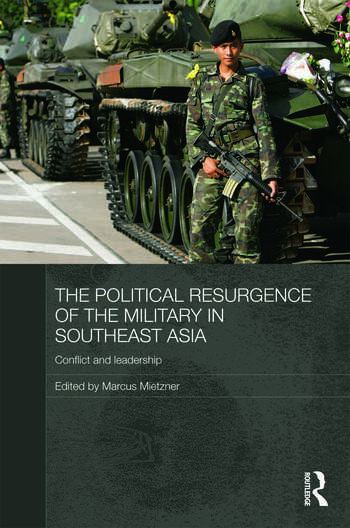 the significance of political control in military The purpose of the military has typically been to aid economic objectives in the modern era, this would imply the current form of globalization, which many perceive around the world to be unequal.