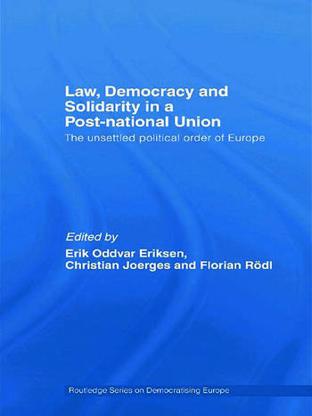 after beyond democracy division essay europe german The revolutions of 1848 in germany, italy, and france abstract the revolutions of 1848 were a widespread uprising that took place across europe in response to social and  class' sluggishness and division within the working class destroyed the common ideology.
