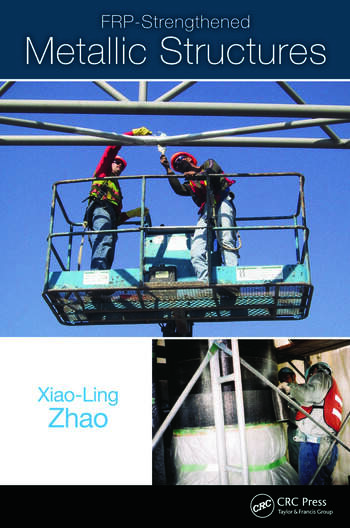 ebook Wind Loads: Guide to the Wind Load Provisions of ASCE 7