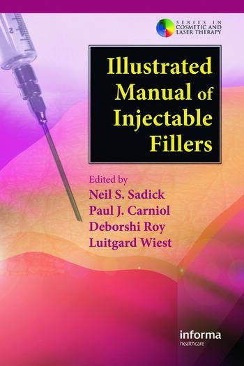 Scar Filler Makeup Uk Manual Guide