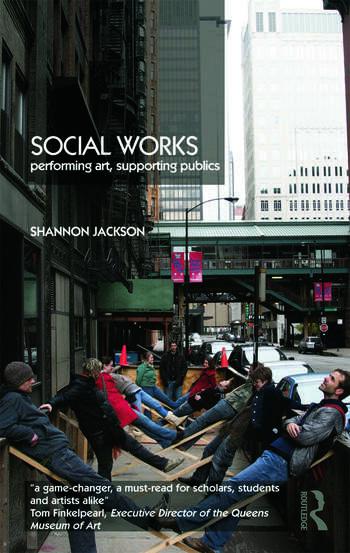 social works