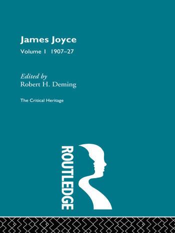 british cultural studies vol1