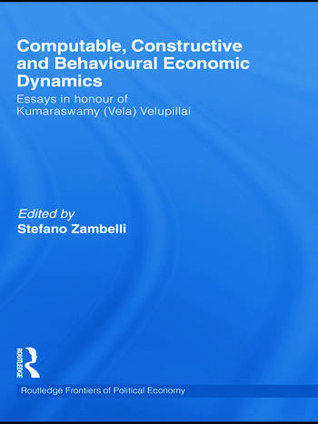 essays behavioral economics Below is an essay on behavioral economics from anti essays, your source for research papers, essays, and term paper examples.
