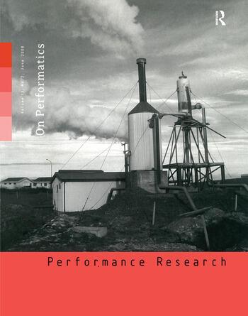 RPRS 13:2 book cover