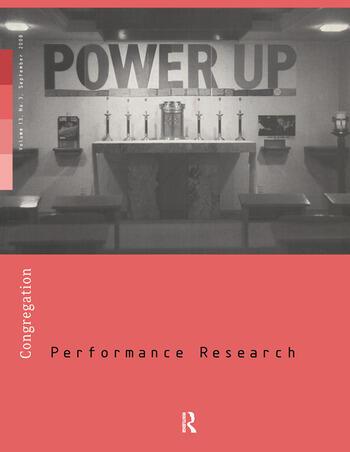 RPRS 13:3 book cover