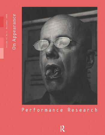 RPRS 13:4 book cover