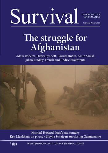 Tsur 51.1 book cover