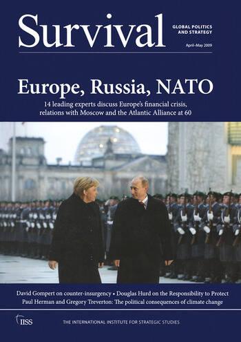 TSUR 51.2 book cover