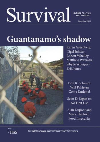 Tsur 51.3 book cover