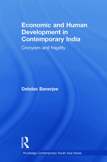 human development in india Human development is defined as the process of enlarging people's freedoms and opportunities and improving their well-being human development is about the real freedom ordinary people have to decide who to be, what to do, and how to live.