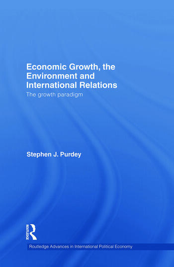 theory of economic development and north south relation economics essay In africa, states which have emphasized import-substitution development, such as zimbabwe, have typically been among the worst performers, while the continent's most successful non-oil based economies, such as egypt, south africa, and tunisia, have pursued trade-based development according to economic historian robert c allen, dependency theory's claims are debatable, and that the protectionism that was implemented in latin america as a solution ended up failing.