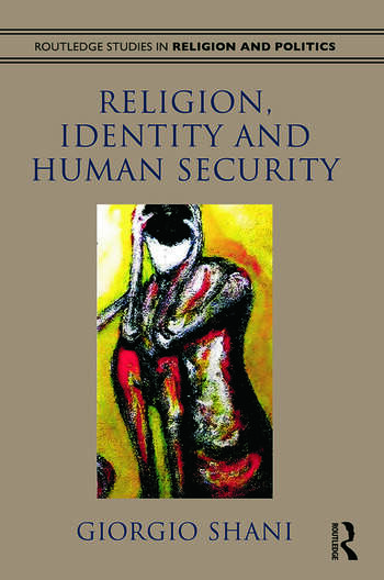 religion and identity Religion and identity _ facing history and ourselves - download as pdf file (pdf), text file (txt) or read online religion and identity.