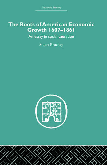 Under the Ivi Tree Society and economic growth in rural Fiji book cover