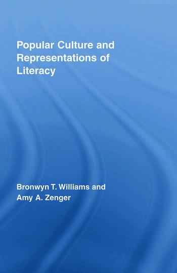 what is mathematics an elementary approach