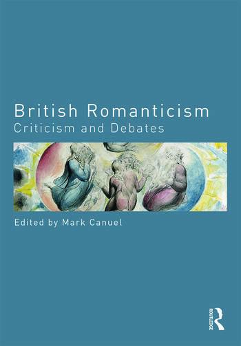 Romanticism   New World Encyclopedia