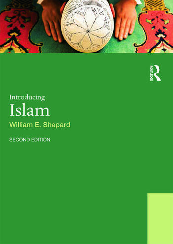 World religions routledge introducing islam fandeluxe Choice Image