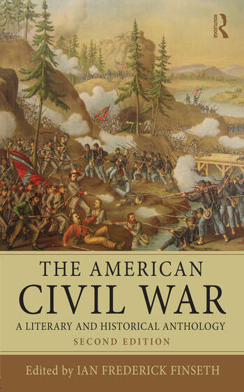 the similarities between the american revolution and american civil war The revolutionary war and the civil war were both fought in the name of unity also, the causes of these to wars are very similiar.