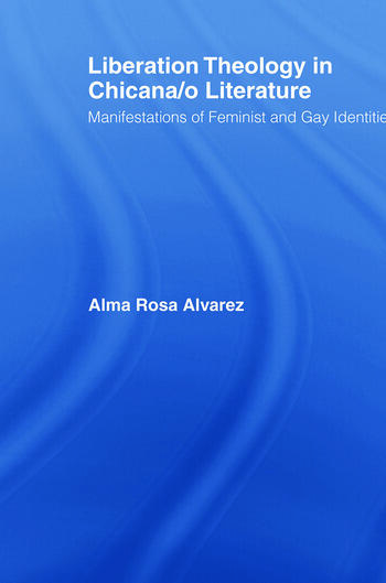 Liberation theology and gays